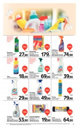 Tesco supermarkety od 12.08.2015